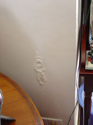 damp-proofing1
