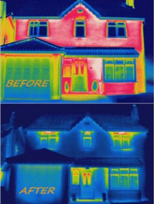 insulationg-wall-coating