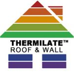Thermalate-logo
