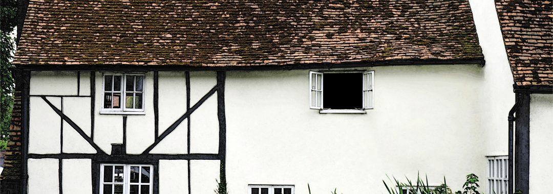 architecture-bungalow-daylight-131882