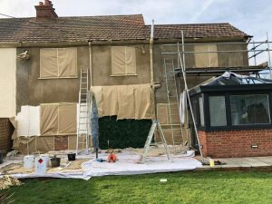 wall-coating-kent-2