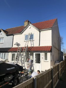 wall-coating-sussex-1